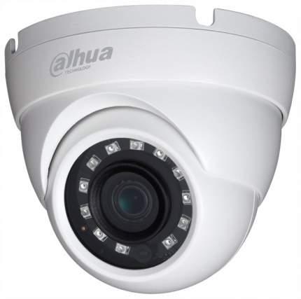 IP-камера Dahua DH-HAC-HDW1400MP-0280B