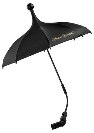 Зонтик Elodie Details для коляски Brilliant Black