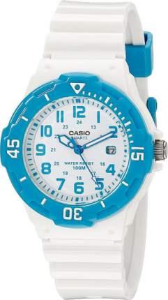 Наручные часы кварцевые женские Casio Collection LRW-200H-2B