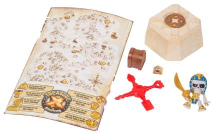 Набор Treasure В поисках сокровищ 9 X 41500T
