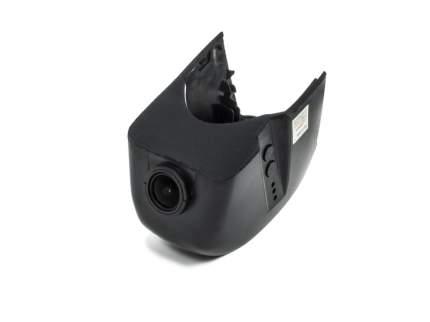 Видеорегистратор AVEL AVS400DVR для Audi