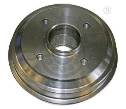 Тормозной барабан OPTIMAL BT-1330