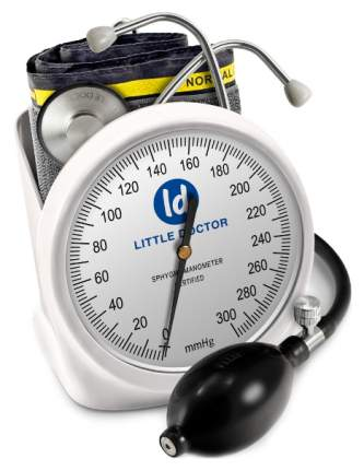 Тонометр Little Doctor LD-100 механический на плечо