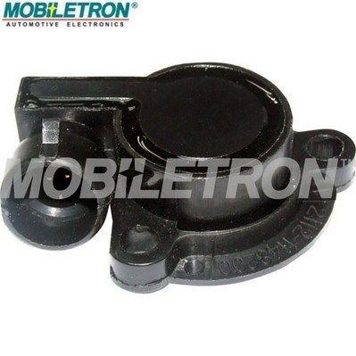 Датчик, положение дроссельной заслонки MOBILETRON TP-E020