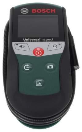 видеоскоп Bosch UniversalInspect (0.603.687.000)