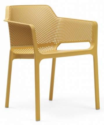 Кресло пластиковое Nardi Net 003/4032656000