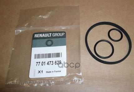 Комплект прокладок RENAULT 7701473629