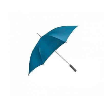 Зонт BMW 80232460892