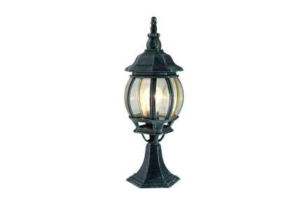 Наземный светильник Arte Lamp A1044FN-1BG