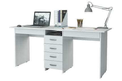 Письменный стол Hoff 80277389, белый