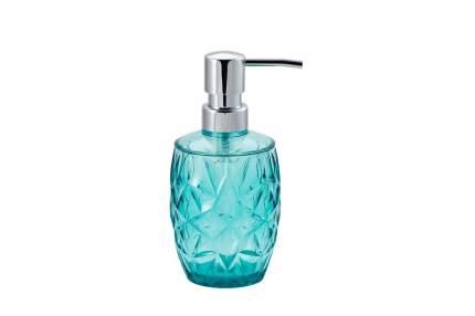 Дозатор для жидкого мыла SWENSA Asti