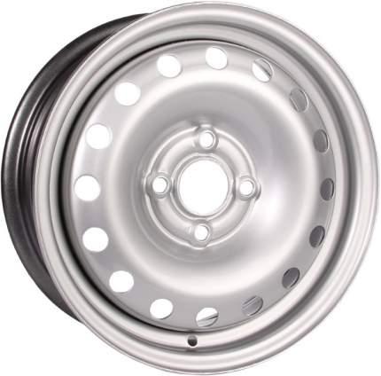 Колесные диски Next R J PCDx ET D WHS195420