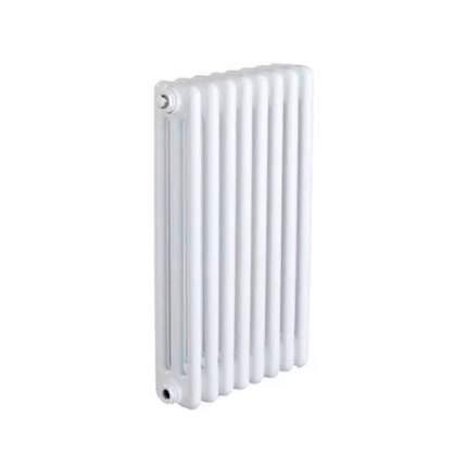 Радиатор стальной IRSAP 565x360 TESI 30365/08