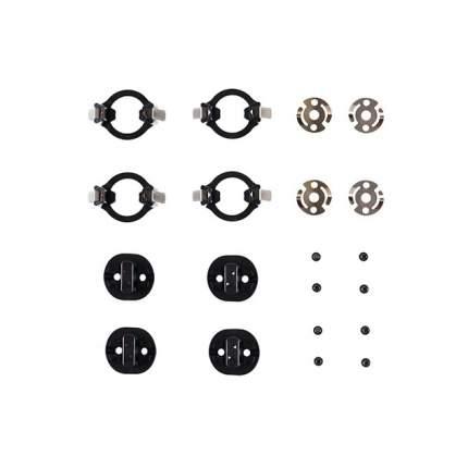 Комплект адаптеров крепления пропеллеров 1550T DJI для DJ Inspire 2 (Part 10)