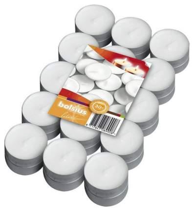Чайные свечи Hoff Lites