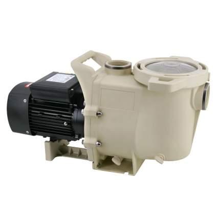 AquaViva, Насос AquaViva LX SWPA400-I 33 м3/ч (4HP, 220В), AQ19447