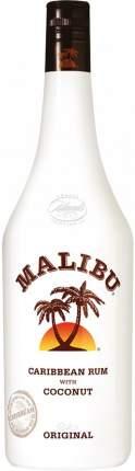 Ликер Malibu  0.7 л
