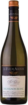 Вино La Fleur Amour Sauvignon Blanc Reserva Pays d'Oc IGP