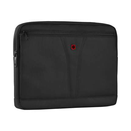 Чехол WENGER BC Top 606460 для ноутбука черный 4 л0.