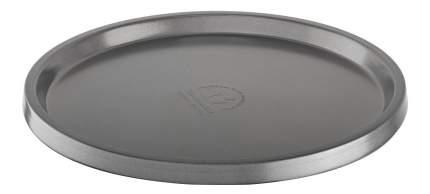 Форма для выпечки KBNSO12TZ 30 см