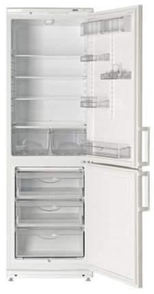 Холодильник ATLANT ХМ4021-000 White
