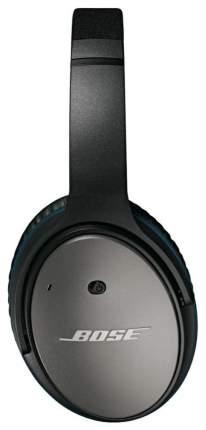 Наушники Bose QuietComfort 25 Black