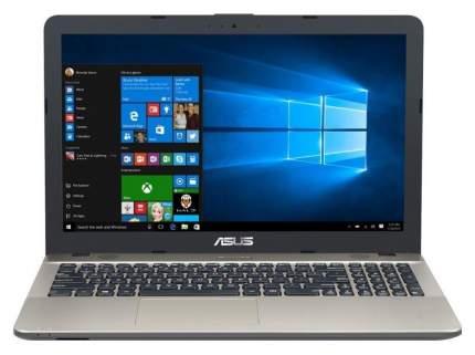 Ноутбук ASUS X541SC-XO011T