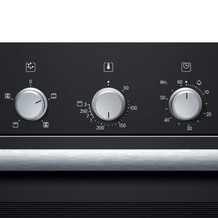 Встраиваемый электрический духовой шкаф Bosch HBN211S4