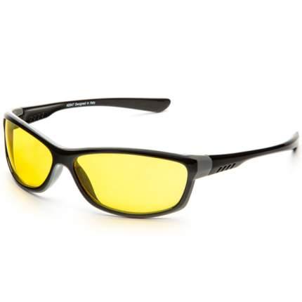 Очки для вождения SP Glasses AD047 Black/Grey