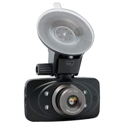 Видеорегистратор teXet DVR-533