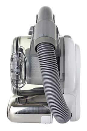 Пылесос аккумуляторный Black And Decker PD1820L-AARU