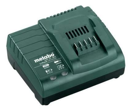 Набор аккумулятор и зарядное устройство для электроинструмента metabo 685051000