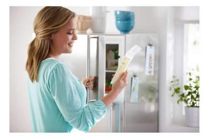 Пакеты для хранения грудного молока Philips Avent SCF603/25