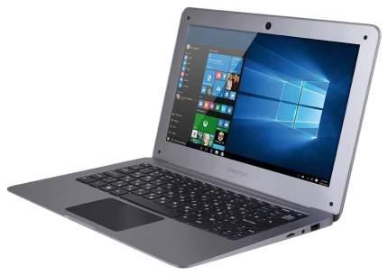 Ноутбук PRESTIGIO PSB116A02BFW_RG_CIS