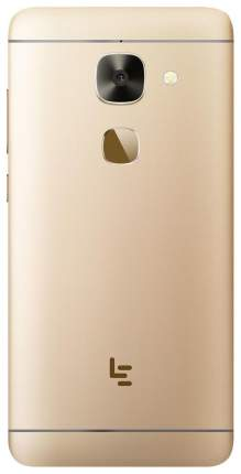 Смартфон LeEco Le 2 32Gb Gold