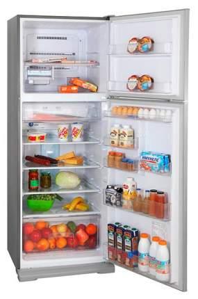 Холодильник MITSUBISHI ELECTRIC MR-FR51H-HS-R Silver