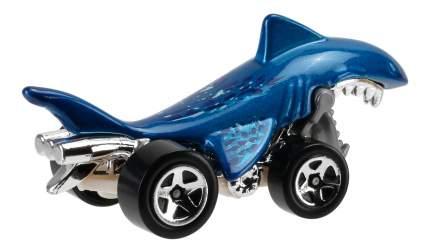 Машинка Hot Wheels Shark Bite 5785 DHP30