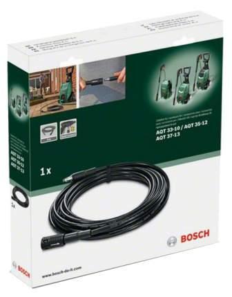 Шланг высокого давления для мойки Bosch AQT F016800361