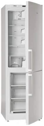 Холодильник ATLANT ХМ 4421-000 N White