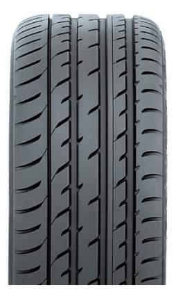 Шины TOYO Proxes T1 Sport 295/35 ZR18 103 (TS01013)