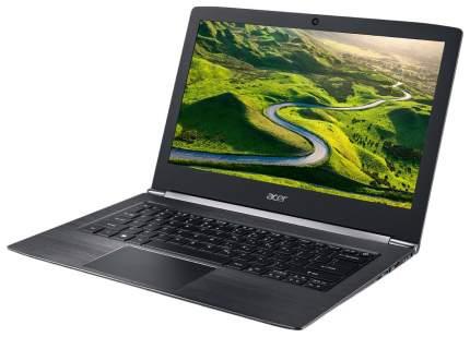 Ультрабук Acer Aspire S5-371-7270 NX.GCHER.012