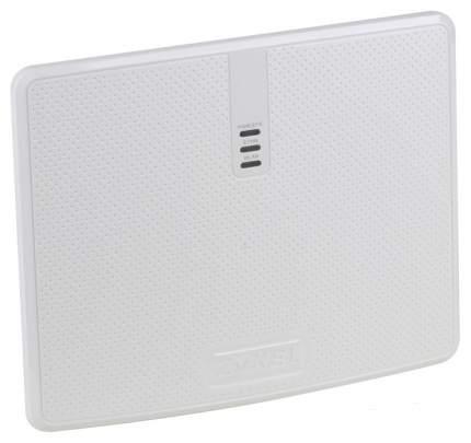 Точка доступа Wi-Fi ZyXEL NWA5160N Белый