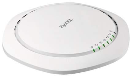 Точка доступа Wi-Fi ZyXel WAC6500 Series WAC6502D-S Белый