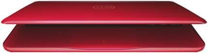 Ноутбук Dell Inspiron 3162-0545