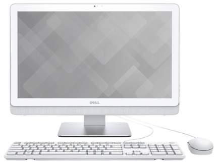 Моноблок Dell Inspiron 3263-0700