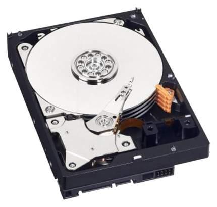 Внутренний жесткий диск Western Digital Blue 1TB (WD10EZRZ)