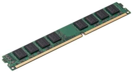 Оперативная память Kingston ValueRAM KVR16N11/8