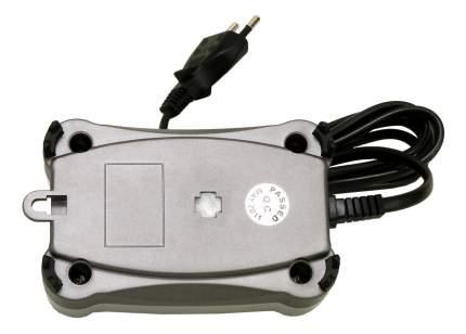 Аквариумный компрессор JBL ProSilent a200, для аквариумов 50-300 литров