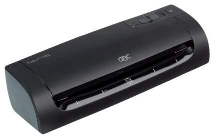 Ламинатор GBC 1100L 4400747EU Черный