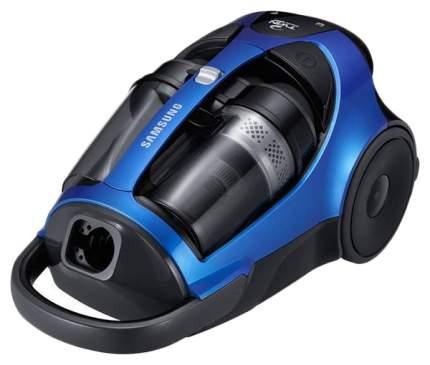 Пылесос Samsung  VCC885BH3B Blue